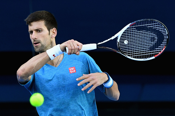 novak djokovic - photo #28
