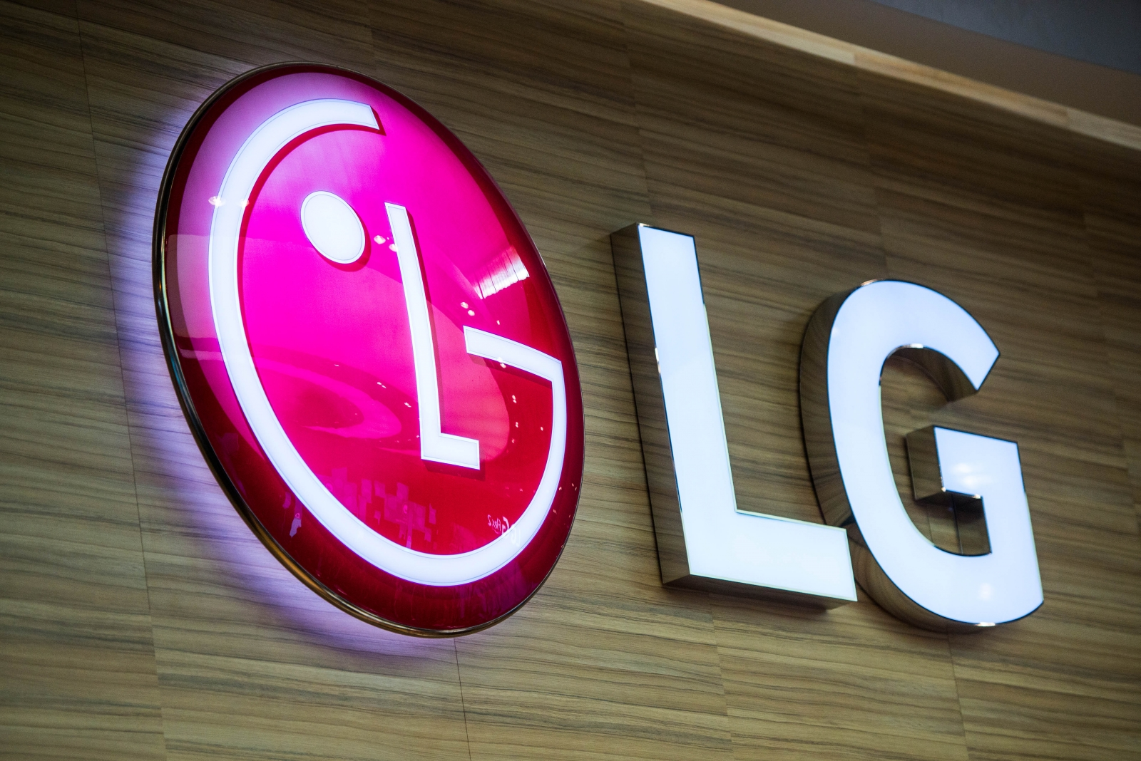 LG G6 to use heat pipes