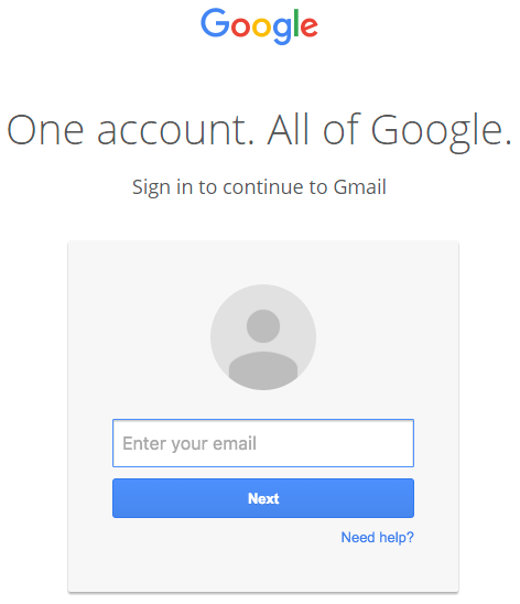 This Gmail attachment scam is fooling everyone