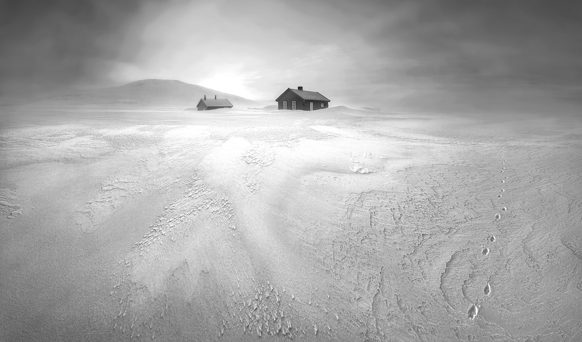 outdoor photographer of the year
