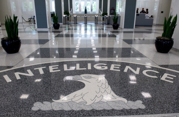 You can now access 13 million pages of top-secret CIA documents online