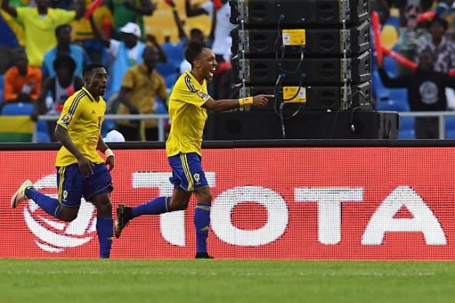 Gabon vs Burkina Faso, Afcon 2017: Watch live on TV, mobile