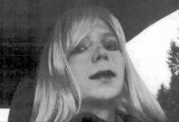 Barack Obama commutes bulk of Chelsea Manning's prison sentence