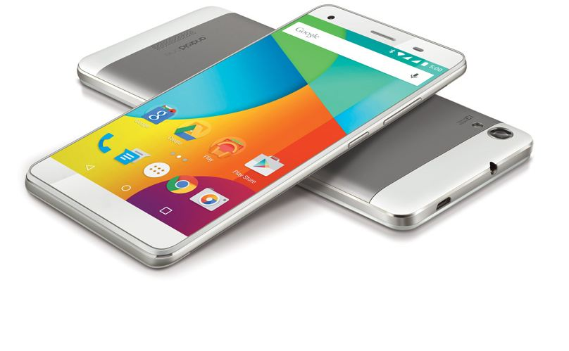 Google Android One phone in US