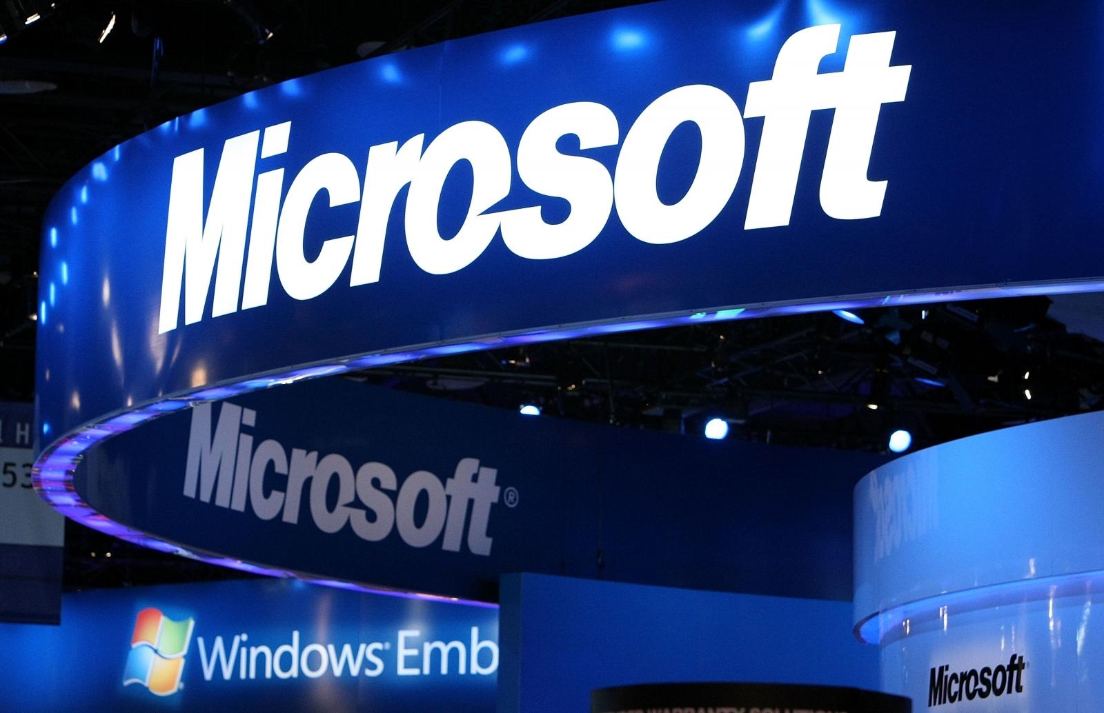 Microsoft acquires Simplygon