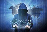 Mirai botnet creator Anna Senpai unmasked DDoS protection service provider gone rogue