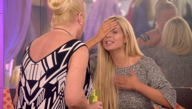 Celebrity Big Brother reveals MASSIVE TWIST ahead of next eviction