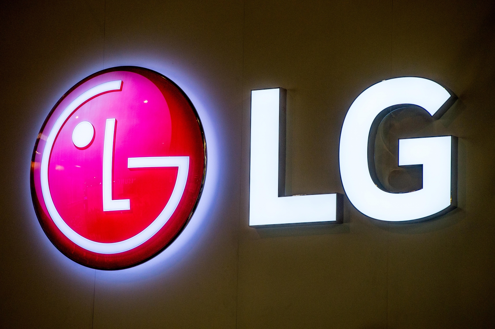 LG G6 to launch at MWC 2017