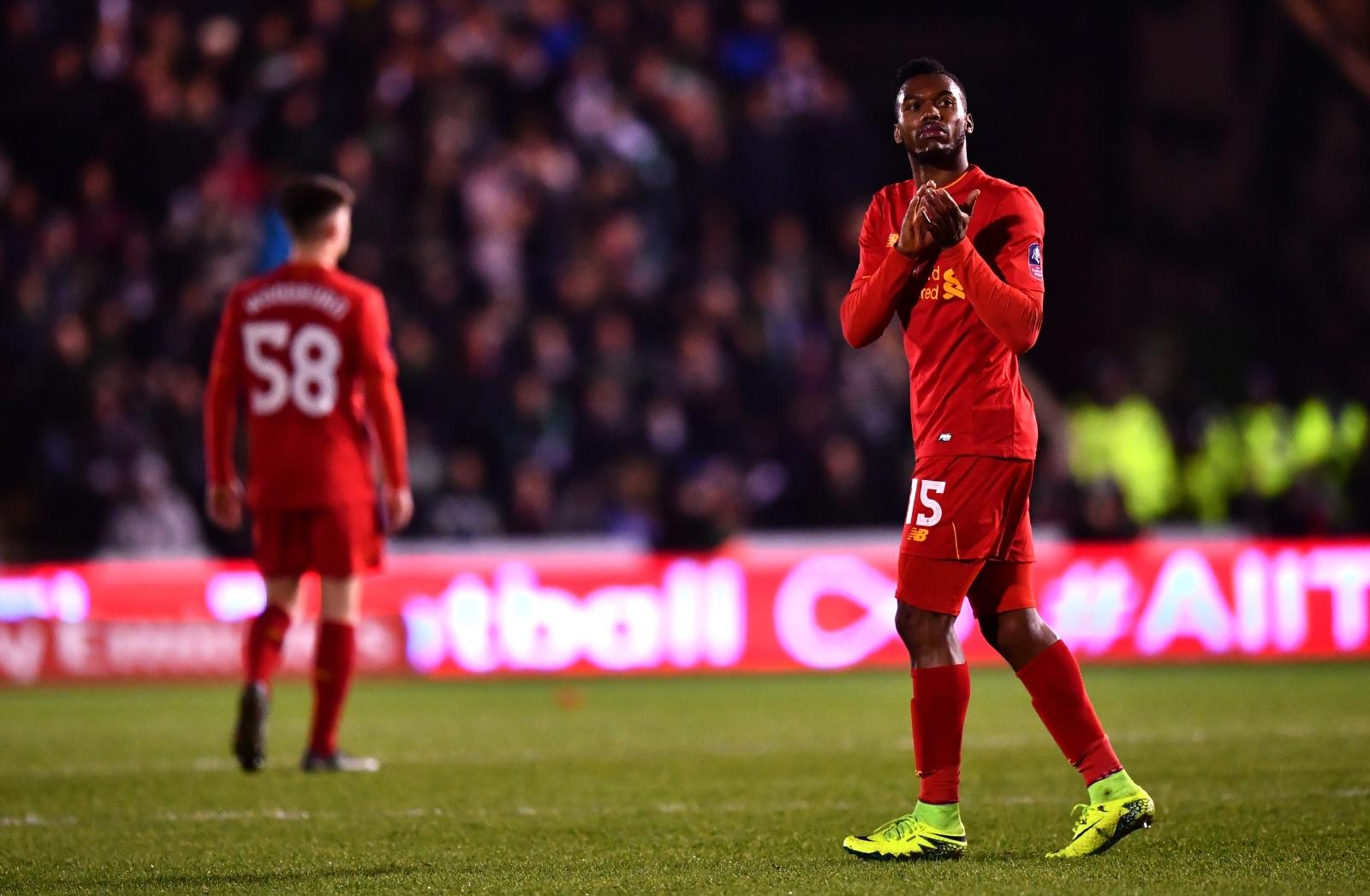 Romeu earns Southampton extension as Puel targets away goal