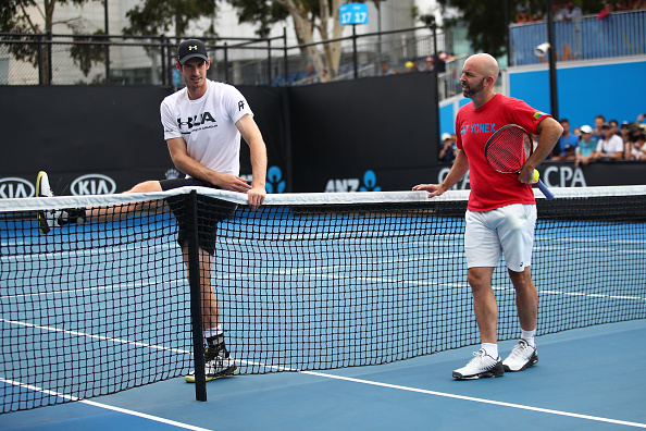 australian open vinnare odds