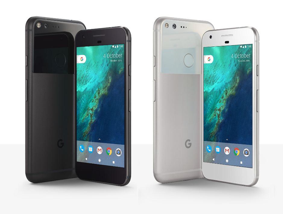 Google Pixel tips and tricks