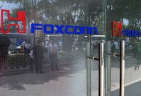 Foxconn plans $7bn investment in US