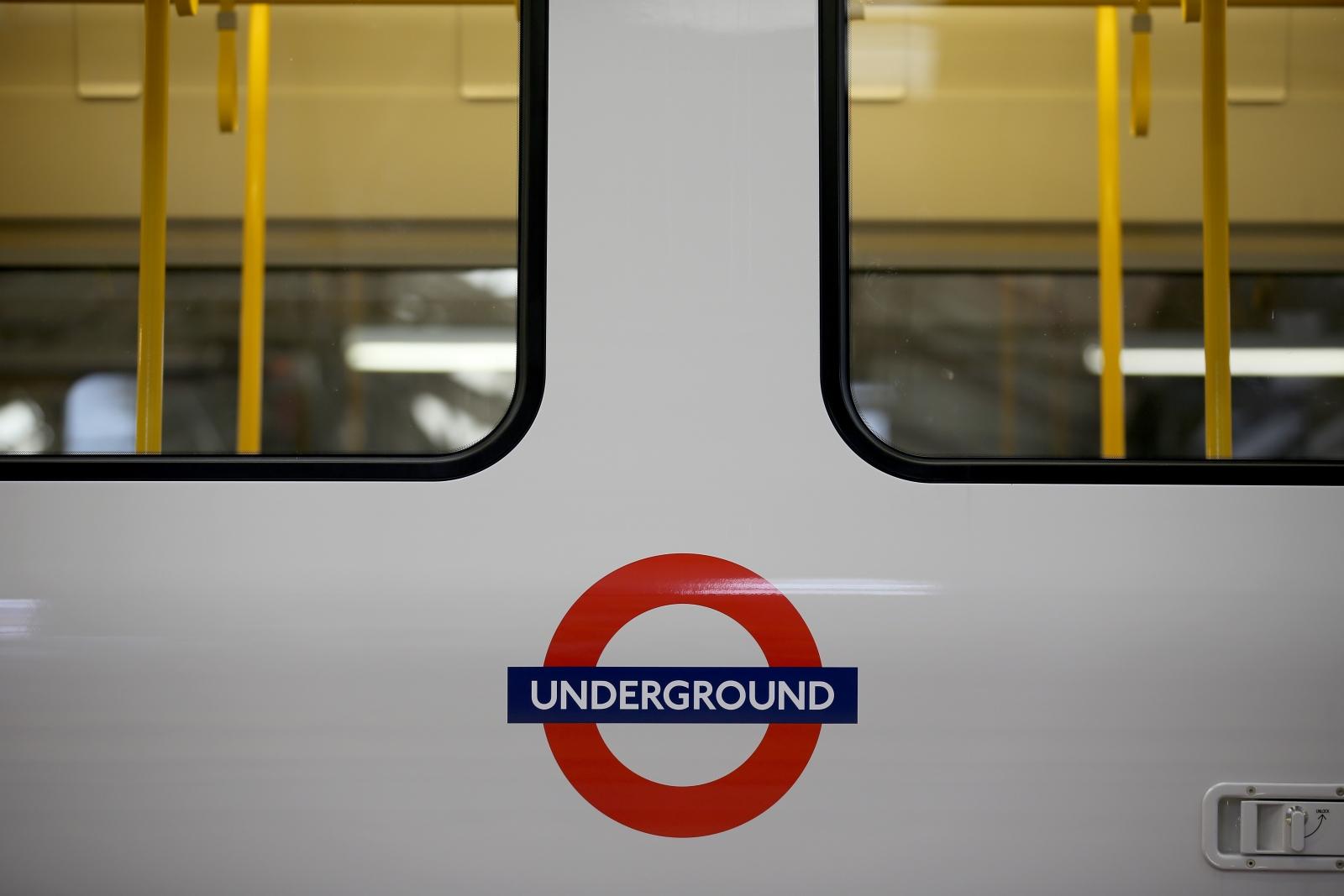 Sex tube station