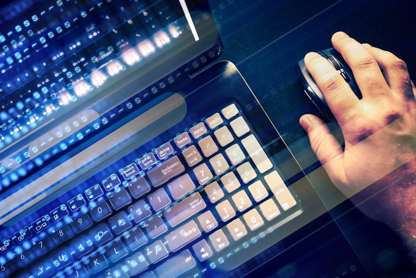 Shamoon 2.0 malware rears its head again with renewed attacks on Saudi Arabia organisations