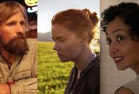Oscars 2017 surprises and snubs