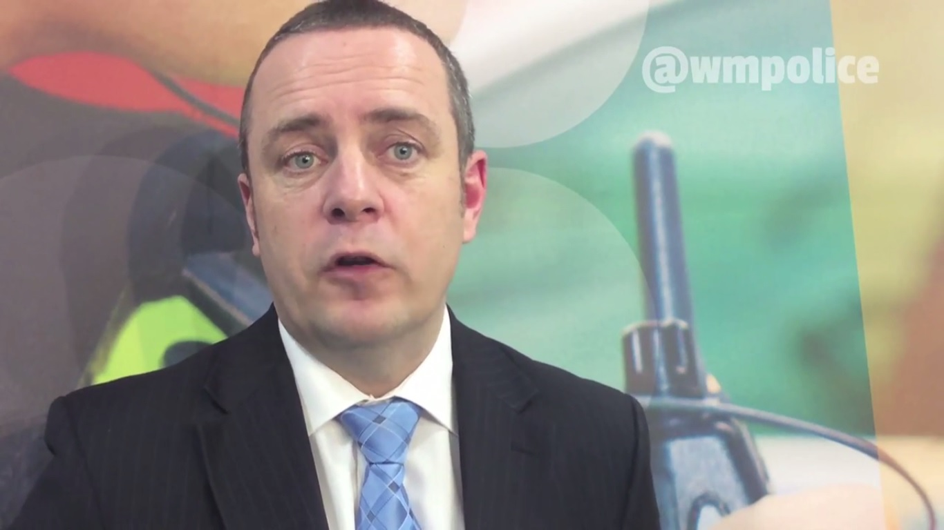 birmingham bus stabbing police appeal