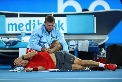 Australian Open 2017 best photos