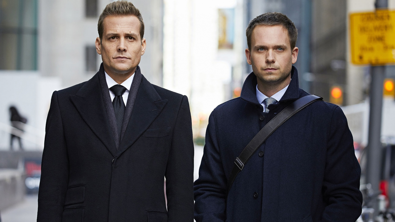 Watch Suits season 6 episode 11 live stream online: Will Mike join ...