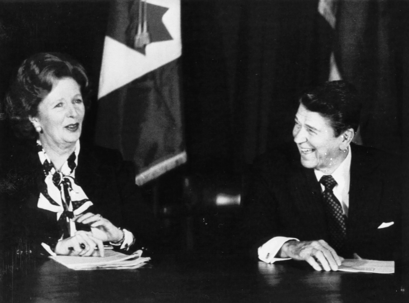 the problems and leadership skills of margaret thatcher and barack obama Margaret thatcher – a woman of impact barack obama's so are behaviour and communication skills in the early years, margaret thatcher worked on her.