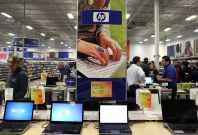 HP recalls 101,000 lithium-ion batteries