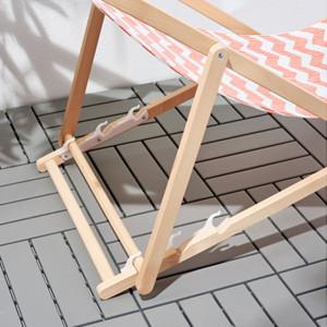 Mysingso chair