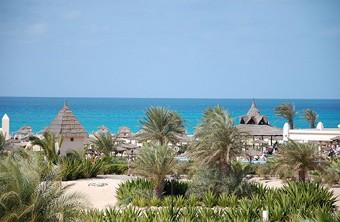 Cape Verde - a growing property market