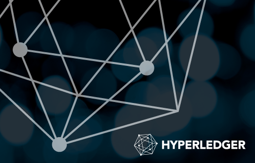 Hyperledger Project Add New Members -Bank of England / China Merchants Bank