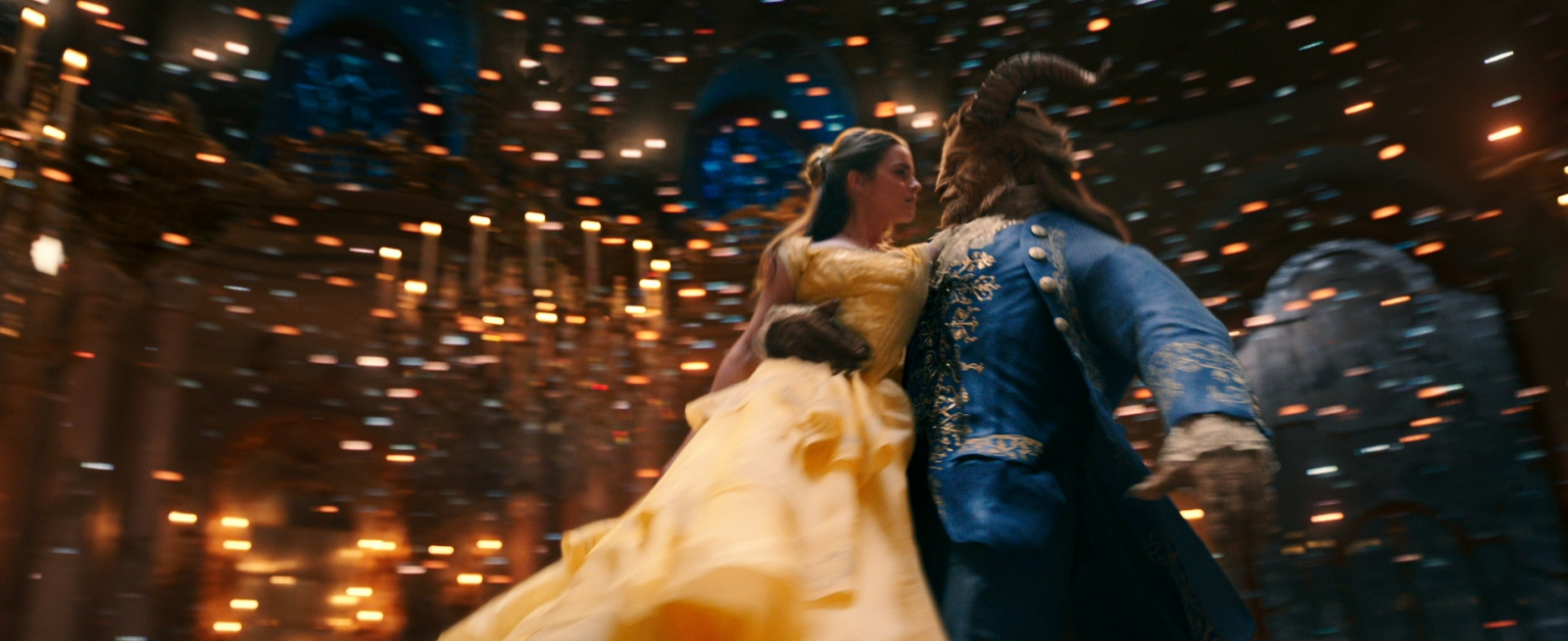 beauty and the beast  walt disney says no to removing gay
