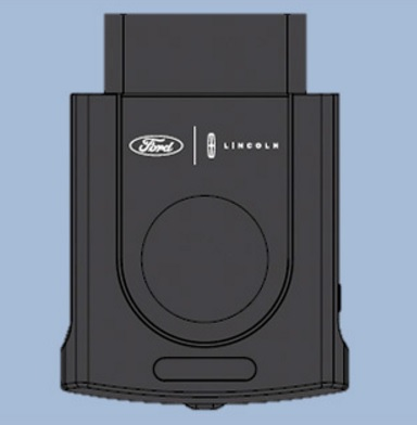 Ford Smartlink Module Brings 2017 Technology To 2010 Cars