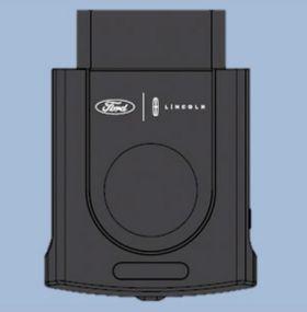 Ford SmartLink module