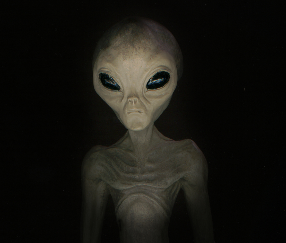 alien abduction and ufos some scientific explanations
