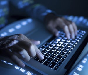 Data privacy day - 5 things you can do to keep your data from being hacked