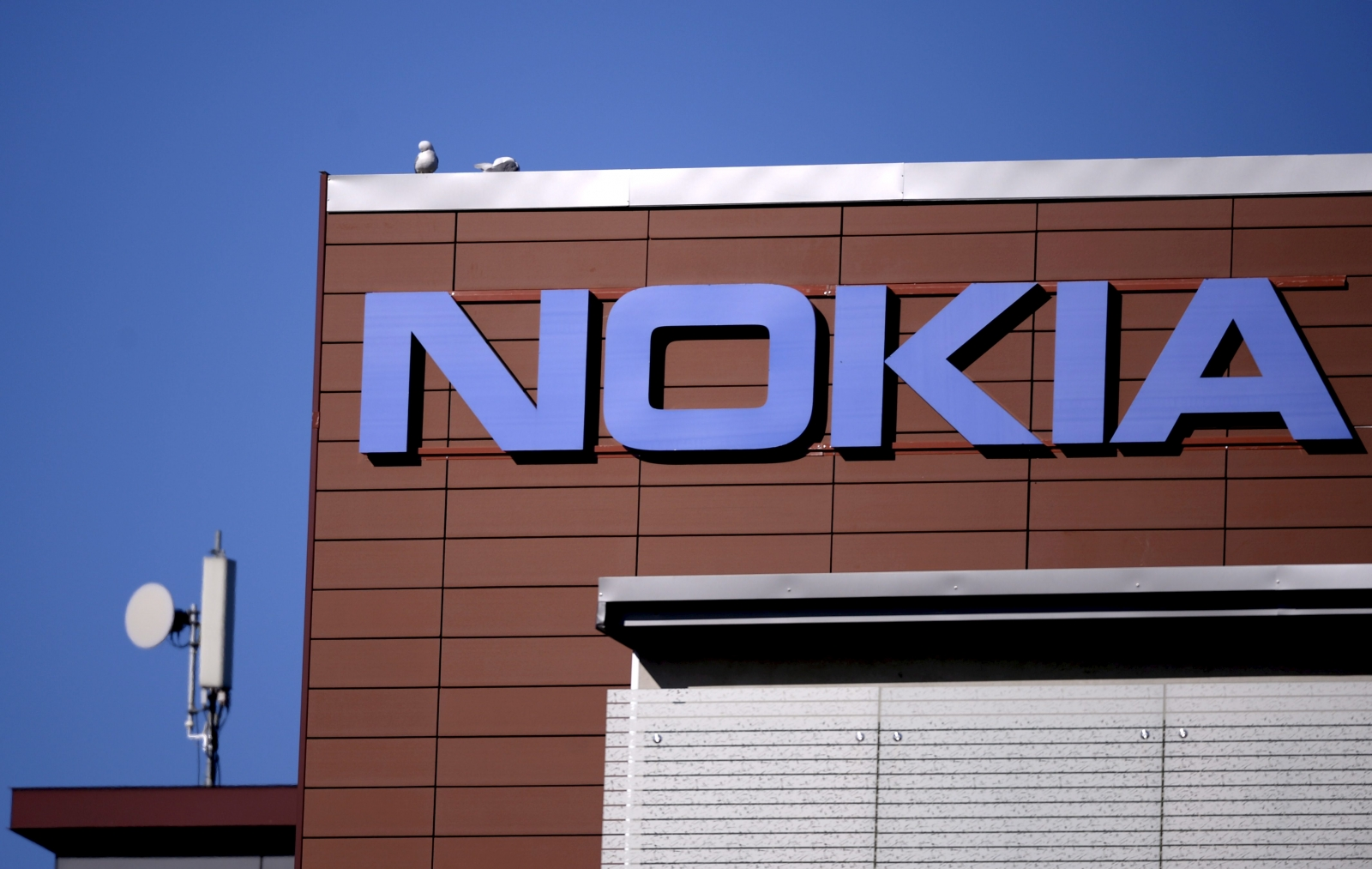 Nokia launches Mika digital assistant