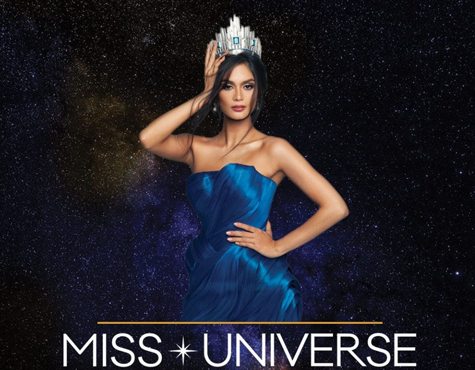 Miss Universe Winners: Which Country Has Won The Most Titles?