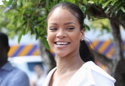 Rihanna and Azealia Banks feud