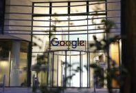 Google creates $4m crisis fund