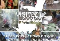 Sassoufit's spoof campaign in Congo-Brazzaville