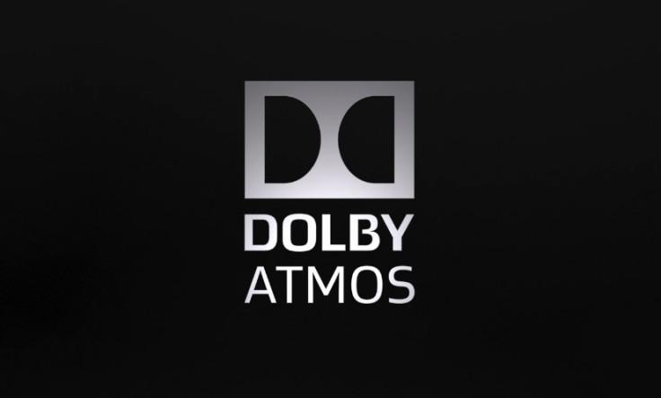 dolby-atmos-logo.jpg?w=736&e=d87ced7bbbf