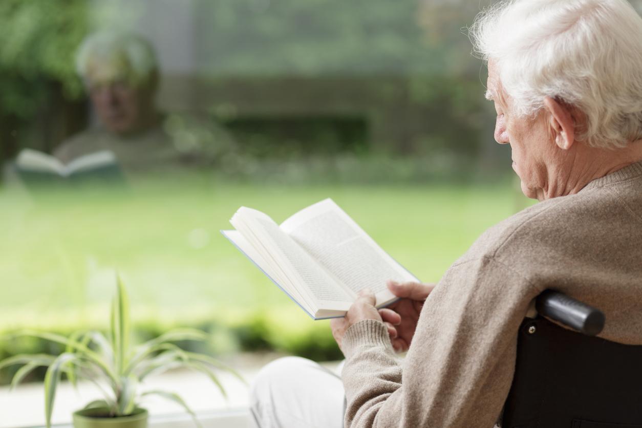 Alzheimer's bilingual