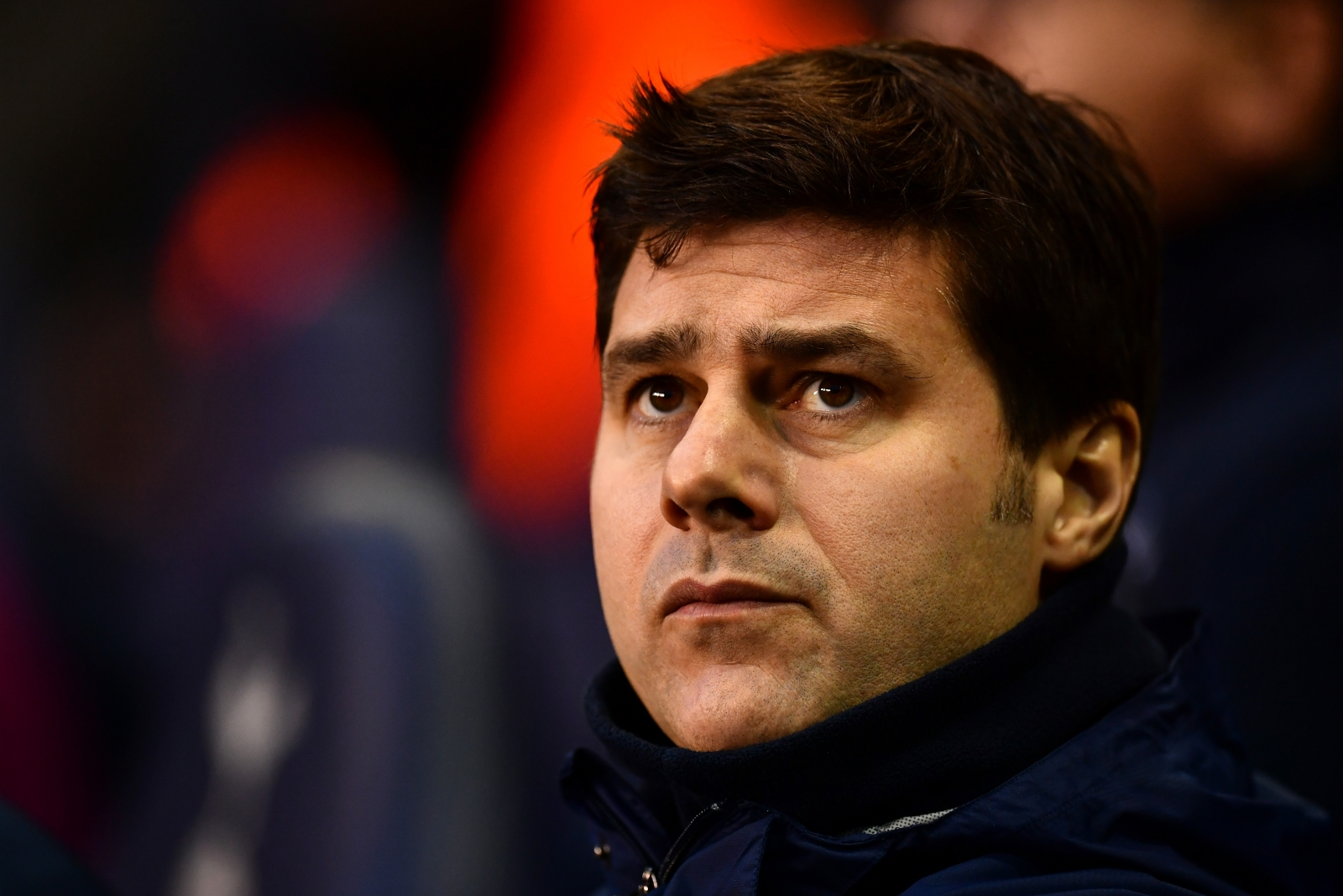 Mauricio Pochettino: 'We didn't underestimate Wycombe Wanderers'