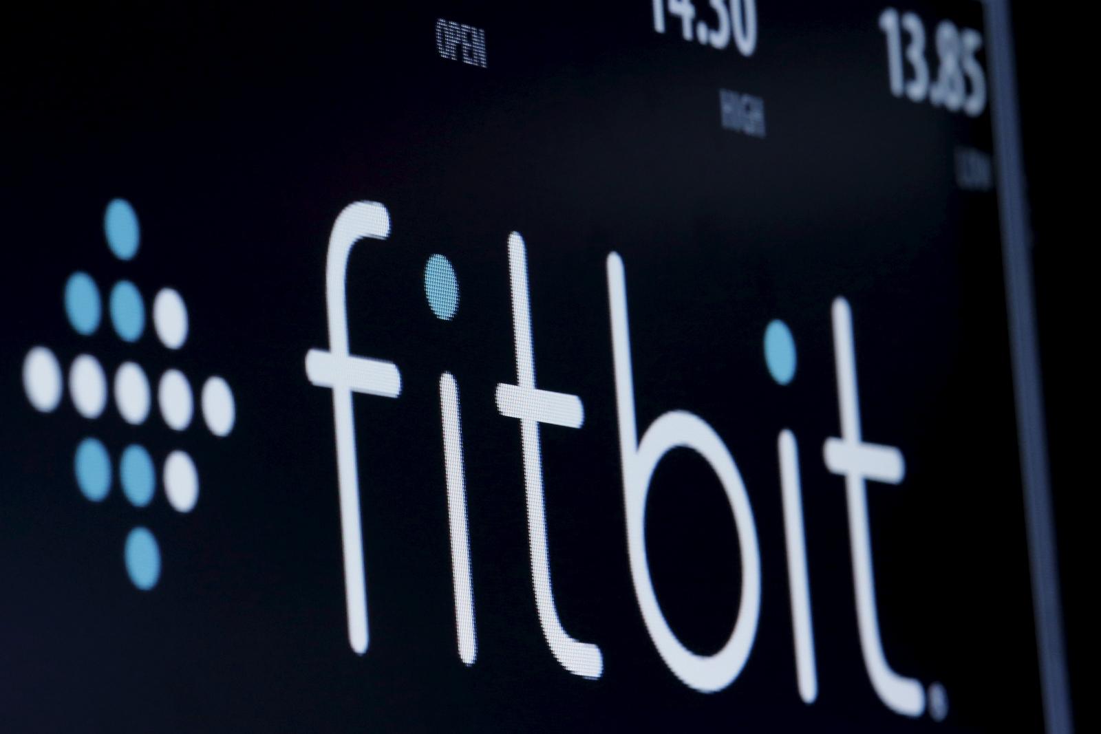 Fitbit job cuts