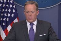 White House Defends Immigration Order