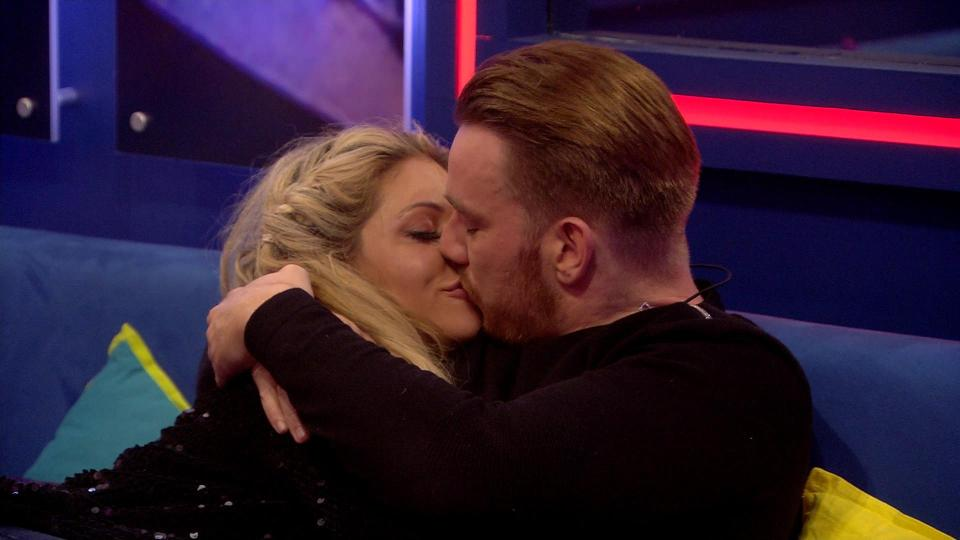 Who 39 s going to win celebrity big brother 2017 all you need to know about the final for Watch celebrity showmance