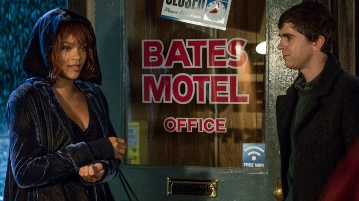 Bates Motel season 5