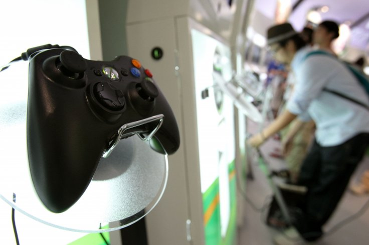 Hackers breach Xbox 360 and PSP ISO forums, details of over