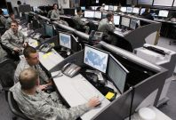 Pentagon program to combat ISIS online propaganda reportedly botched by weak data and inept staff