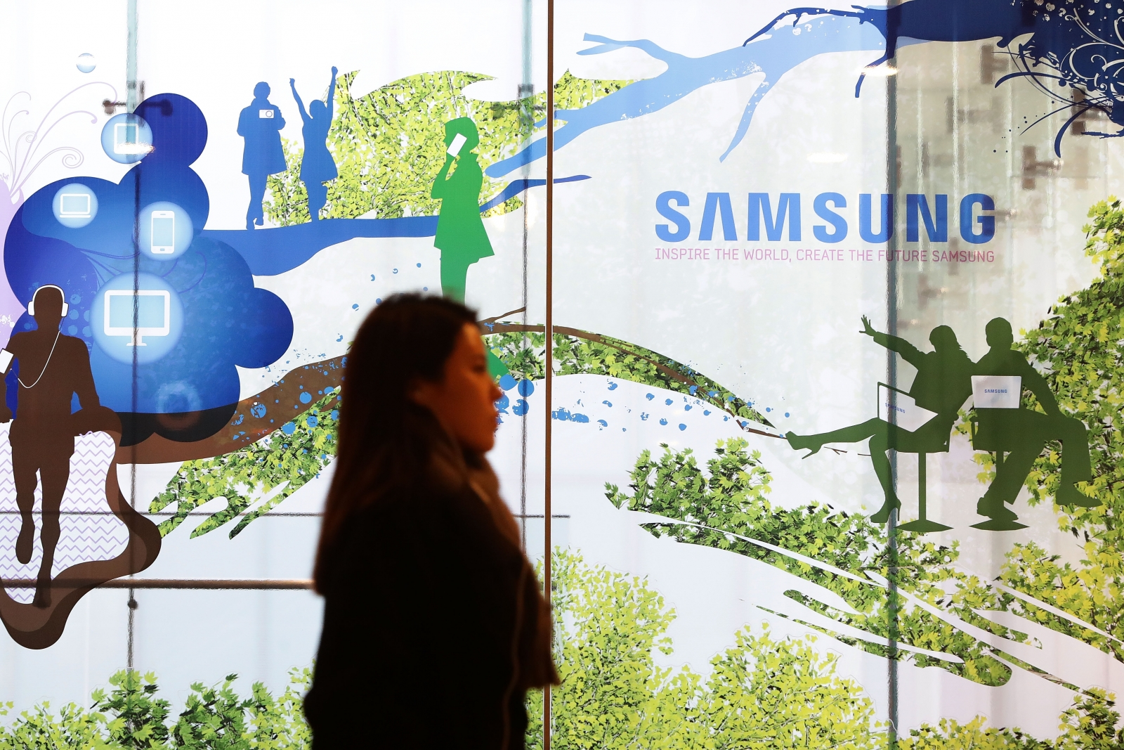 Galaxy S8 might pack 3,250mAh battery
