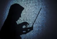 Is Hacking Team hacker Phineas Fisher behind bars?