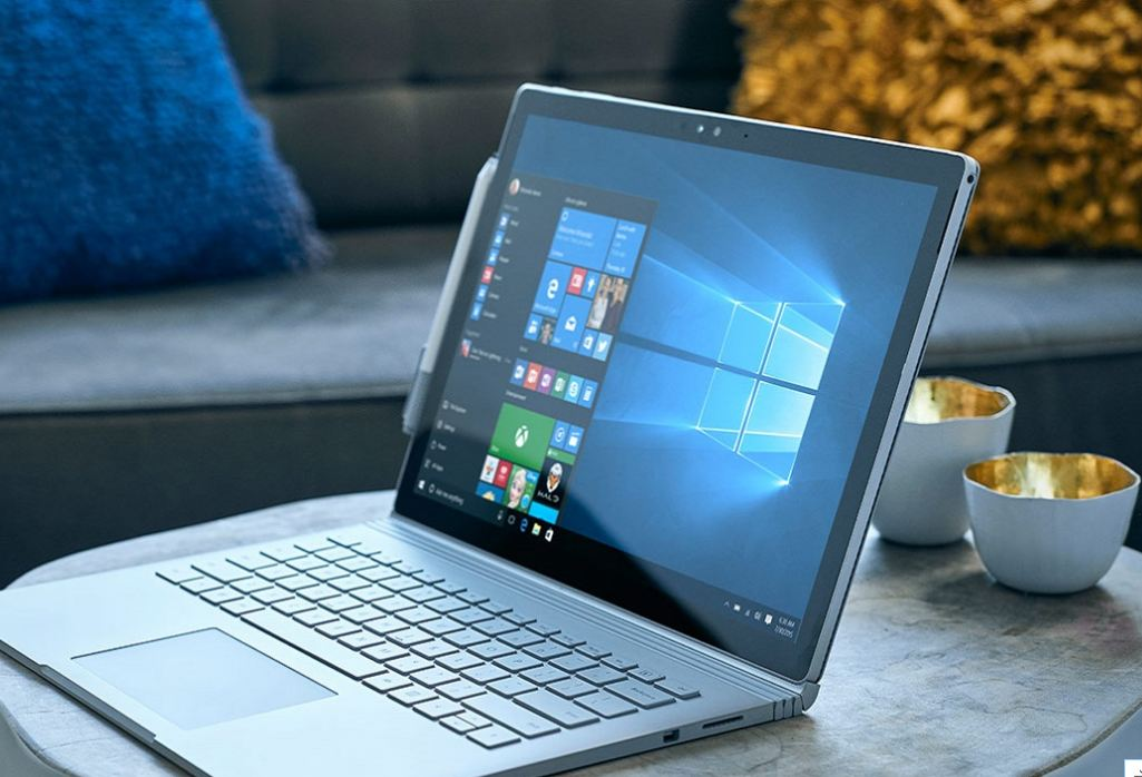 Microsoft Edge features in Windows 10 CreatorsUpdate