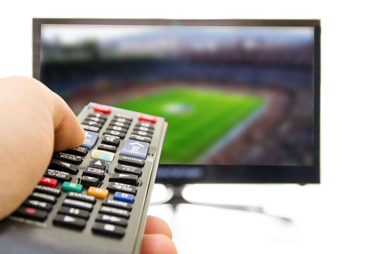 Premier League granted 'game-changing' order against ISPs